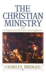 christianministry